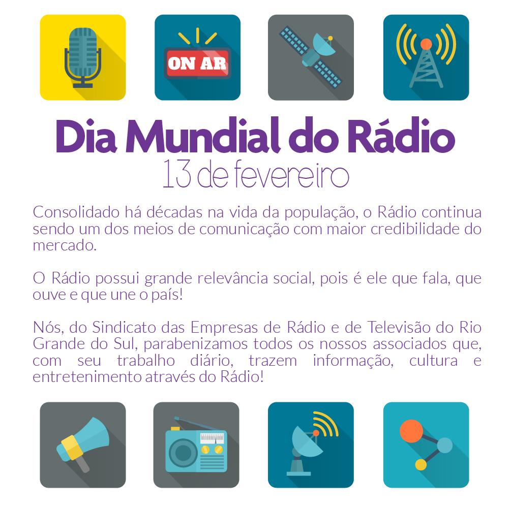 13.02 Dia Mundial do Rádio.1 Card 29 01 copy