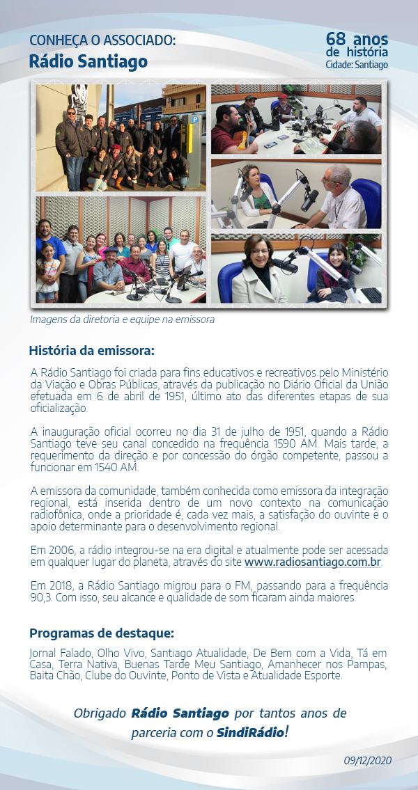 17EMK santiago 09122019