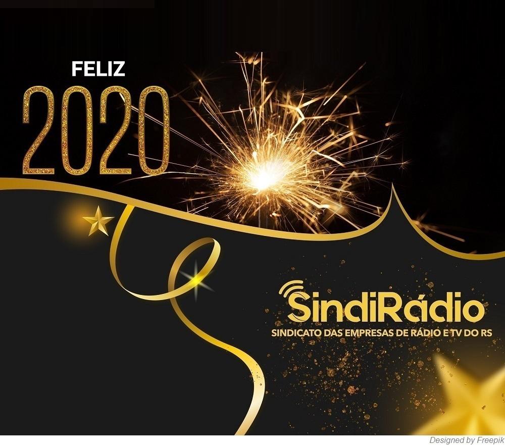 FELIZ ANO NOVO SINDIRADIO site3