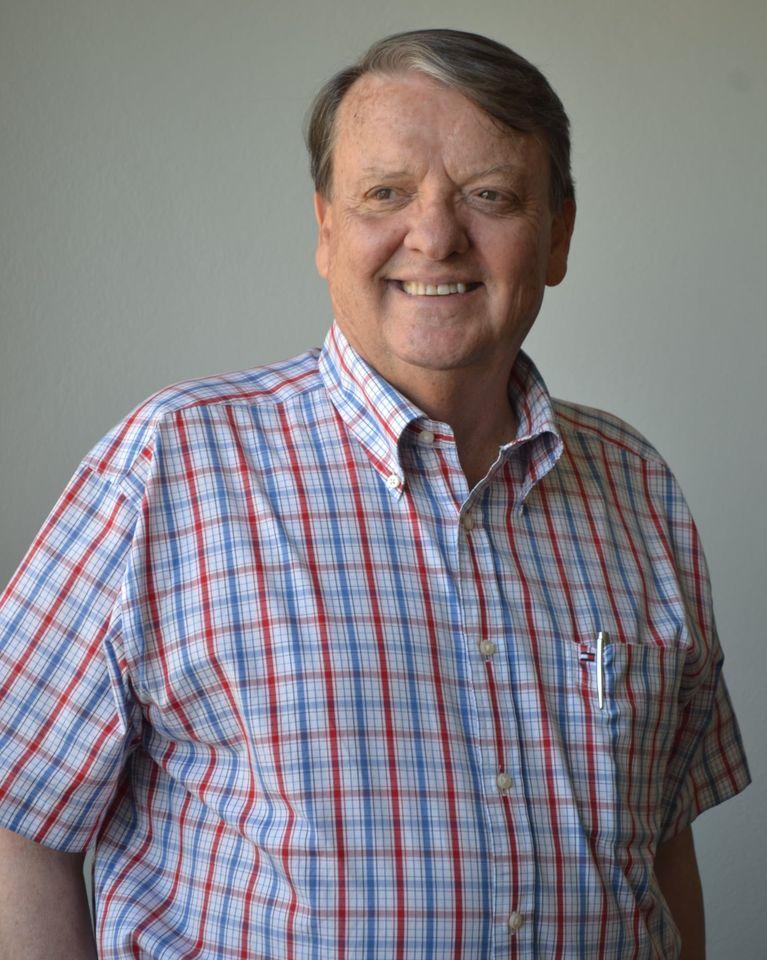 Pedro Lopes Itaqui